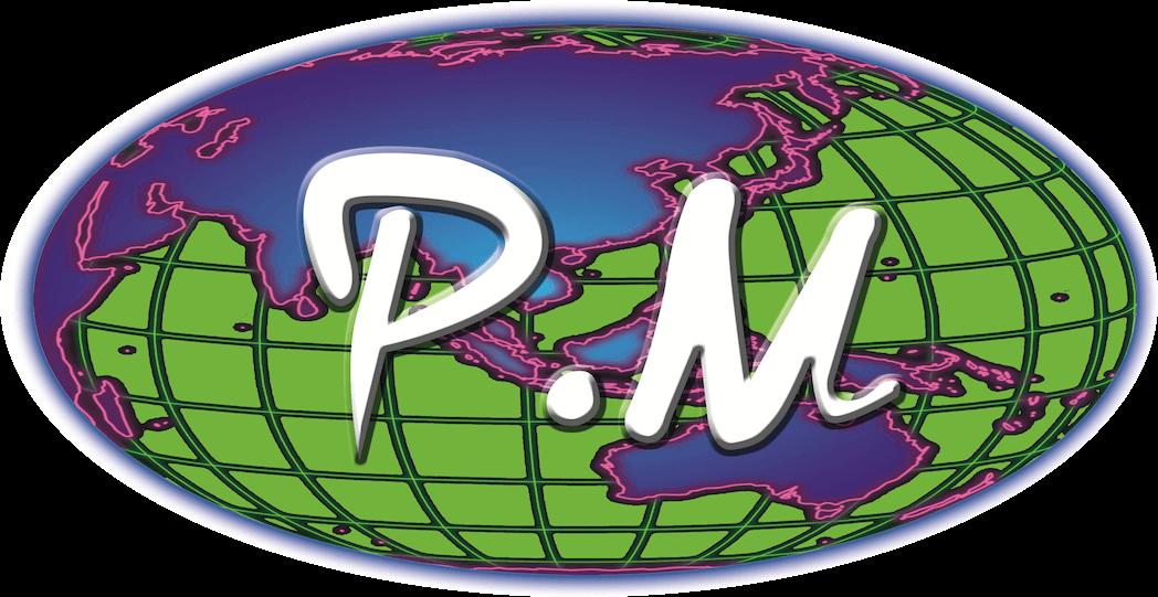 pinmou品茂-頂級密封膠條製造商